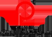 Tư Vấn Thiết Kế Xây Dựng | Công ty Phú Lộc