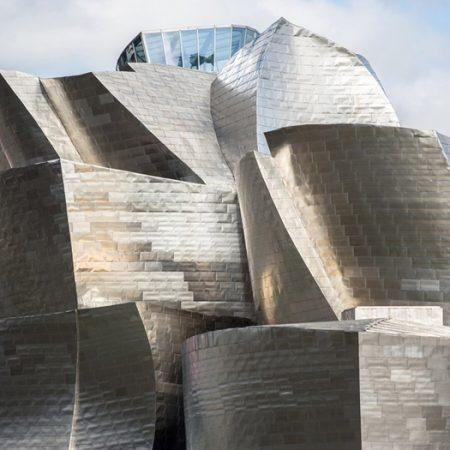 Mãn nhãn với những tòa bảo tàng đẹp nhất thế giới