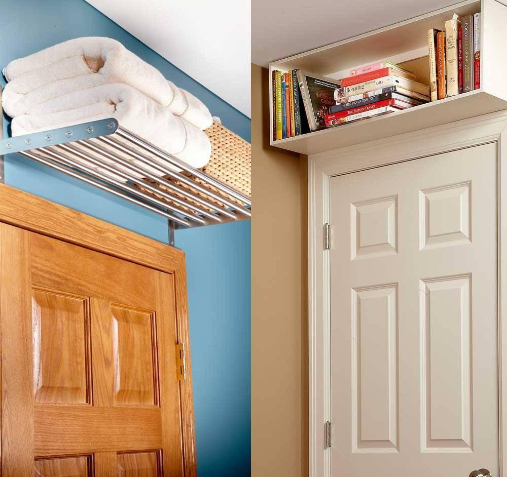 Ý tưởng tuyệt vời cho nội thất phòng khách nhỏ